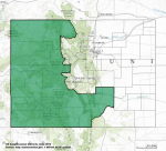 Colorado 3rd Congressional District.png